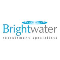 Brightwater-logo