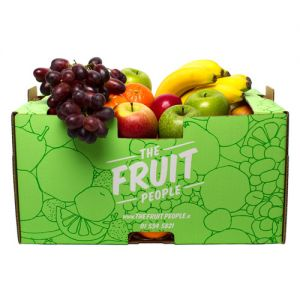 fruit-box-deluxe