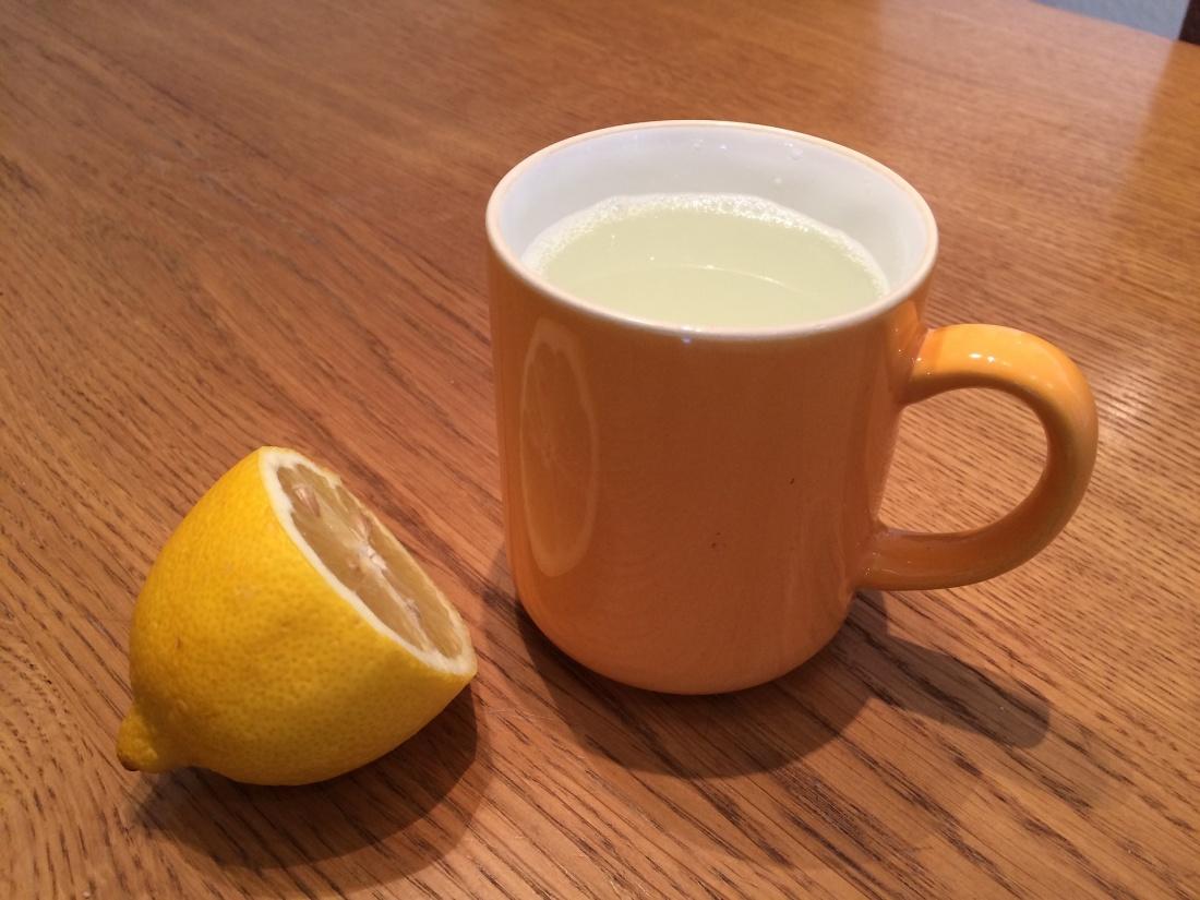 lemon-tea-655914_1920