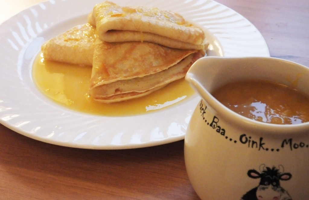 Final-crepe-serving-pikalily