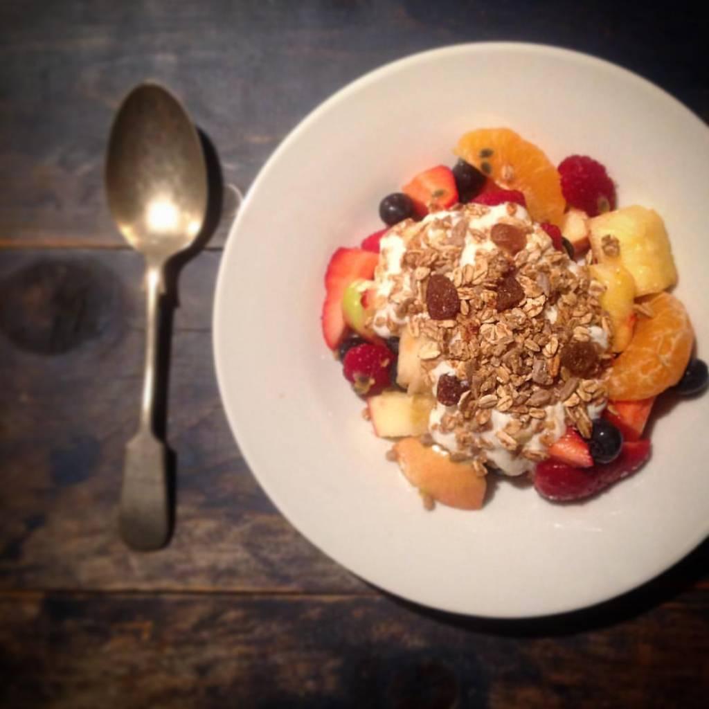 karencoakley_fruitsalad