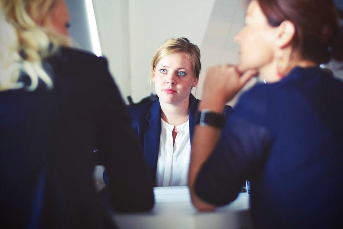 workplace wellbeing, work-life balance, employee wellbeing, employee health fitness,