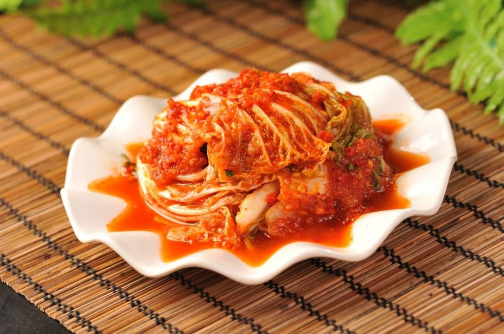 korean-cabbage-in-chili-sauce-1120406_1280