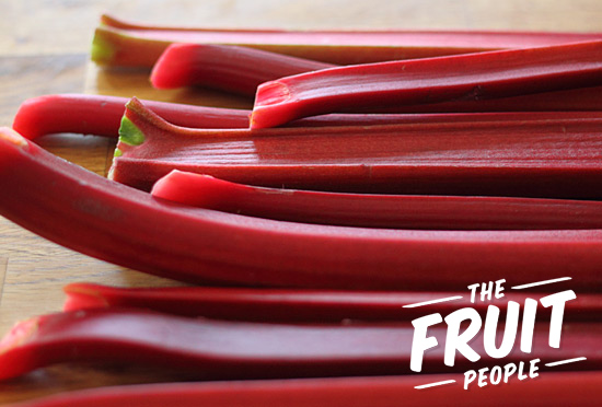 fruit delivery dublin, fruit people, fruit people dublin blog, office delivery dublin, office fruit delivery, rhubarb crumble recipe, rhubarb recipes irish, rozanne stevens fruit, rozanne stevens recipes, workplace wellbeing blog, workplace wellbeing recipe, workplace wellness blog