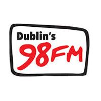 radio 98fm dublin