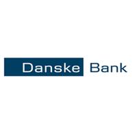 Danske logo