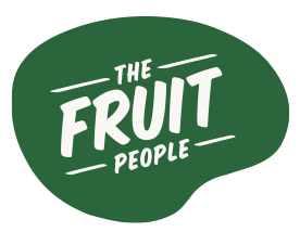 The Fruit People Logo
