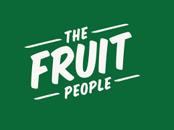 The Fruit People Logo